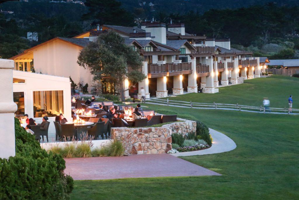 Monterey (4)
