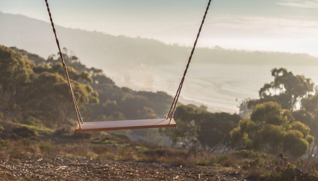 swing-min